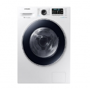 Máy giặt Samsung 9 kg inverter WW90J54E0BW/SV