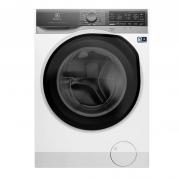 Máy giặt sấy Electrolux 11/7 Kg EWF1141AEWA