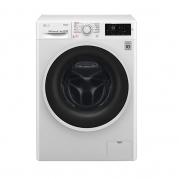 Máy giặt sấy LG 8/5 kg Inverter FC1408D4W