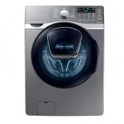 Máy giặt sấy Samsung 8/6 Kg AddWash WD85K5410OX/SV