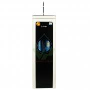 Máy lọc nước Karofi 8 cấp lọc N-e118