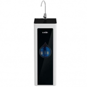 Máy lọc nước Karofi 8 cấp N-e118 giá rẻ