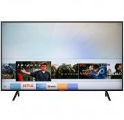 Smart Tivi Samsung 55 inch 4K UA55RU7100
