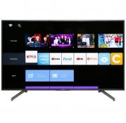 Smart Tivi Sony 49 inch 4K KD-49X7000G