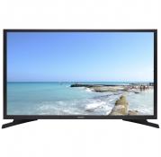 Tivi Samsung 32 inch HD UA32N4000