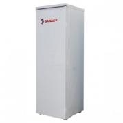 Tủ đông Sanaky 230 lit VH-230HY