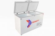Tủ đông Sanaky 280 lít  inverter VH-4099W3