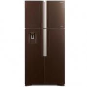 Tủ lạnh Hitachi Multi door 540 lít R-FW690PGV7X GBW