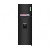 Tủ lạnh LG 255 lít Inverter GN-D255BL -lấy nước ngoài