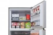 Tủ lạnh Panasonic 234 lít NR-BL267VSV
