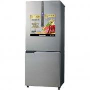 Tủ lạnh Panasonic  255 lít ngăn đá dưới  NR-BV289XSV2
