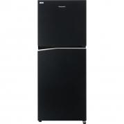 Tủ lạnh Panasonic 268 lít NR-BL300GKVN