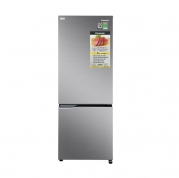 Tủ lạnh Panasonic 290 lít NR-BV320QSVN