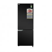 Tủ lạnh Panasonic 290 lít NR-BV329QKV2 (cấp đông mềm)