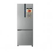Tủ lạnh Panasonic 290 lít NR-BV329XSV2 ( cấp đông mềm)