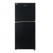 Tủ lạnh Panasonic 306 lít NR-BL340GKVN