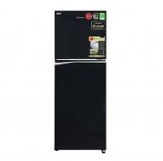 Tủ lạnh Panasonic 306 lít NR-BL340PKVN