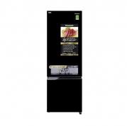 Tủ lạnh Panasonic 322 Lít NR-BC369QKV2