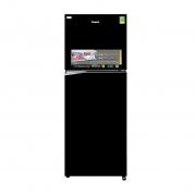 Tủ lạnh Panasonic 366 lít NR-BL389PKVN
