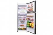 Tủ lạnh Panasonic 366 lít NR-BL389PKVN inverter