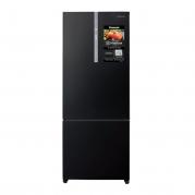 Tủ Lạnh Panasonic 405 lít NR-BX468GKVN