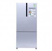 Tủ lạnh Panasonic 405 lít NR-BX468VSVN