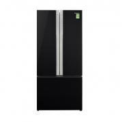 Tủ lạnh Panasonic 446 lít NR-CY550GKVN