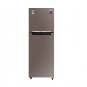 Tủ lạnh Samsung 236 lít RT22M4032DX/SV