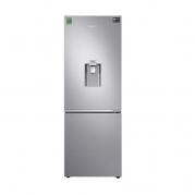 Tủ lạnh Samsung 307 lít RB30N4170S8/SV (ngăn đá dưới)