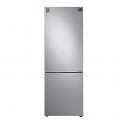 Tủ lạnh Samsung 310 lít RB30N4010S8/SV ( ngăn đá dưới)
