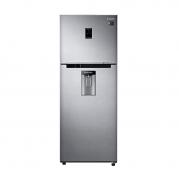 Tủ lạnh Samsung 380 lít RT38K5982SL/SV ( làm đá ngoài)
