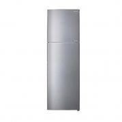 Tủ lạnh Sharp 271 lít inverter SJ-X281E-SL