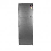 Tủ lạnh Sharp 315 lít Inverter SJ-X346E-DS