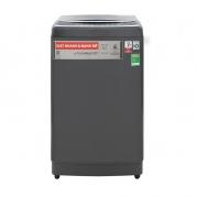 Máy giặt LG 13 kg lồng đứng TH2113SSAK