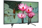 Smart Tivi Sony 43 inch KDL-43W660G giá rẻ nhất tại tp Vinh