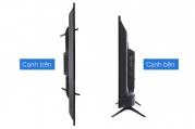 Tivi TCL 32 inch L32D3000 HD giá rẻ tại tp Vinh, nghệ an