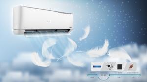Đánh giá điều hòa casper có tốt không? tốn điện không?
