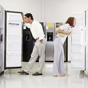 Nhữnglưu ýchọn mua tủ lạnh nên biết? năm 2020