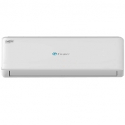 Điều hòa Casper 1 chiều Inverter 12000 BTU IC-12TL22 giá rẻ nhất ở vinh nghệ an