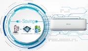 Điều hòa Casper 1 chiều Inverter 9000BTU IC-09TL32- Mẫu 2020 giá rẻ tại vinh nghệ an