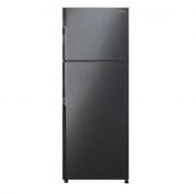 Tủ lạnh Hitachi 260 lít inverter  R-H310PGV7(BBK)