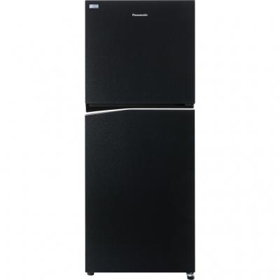 Tủ lạnh Panasonic 234 lít inverter NR-BL263PKVN Mẫu 2020