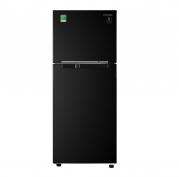 Tủ lạnh Samsung 236 lít inverter RT22M4032BU/SV -mẫu 2020