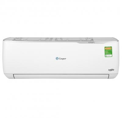 Điều hòa Casper Inverter 9000 btu GC-09TL32 mẫu 2020