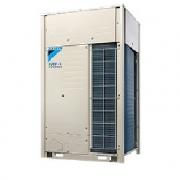Dàn nóng điều hòa trung tâm Daikin VRV A 10HP 1 chiều RXQ10AYM