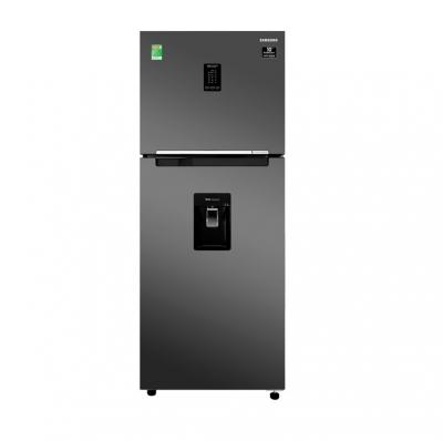 Tủ lạnh 360 lít Samsung Inverter RT35K5982BS/SV