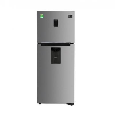 Tủ lạnh Samsung 360 lít Inverter RT35K5982S8/SV