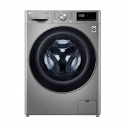 Máy giặt LG lồng ngang Inverter 8.5 kg FV1408S4V Mới 2020