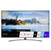 Smart TV LG 55 inch 4K 55SM8100PTA