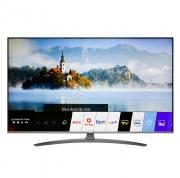 Smart TV LG 55 inch 4K 55UM7600PTA